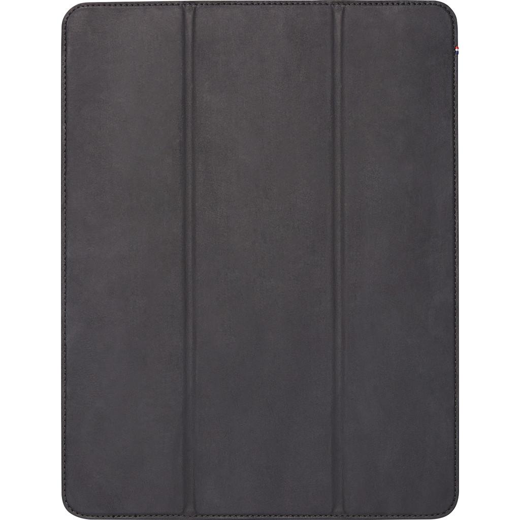Tweedekans Decoded Leather Slim Cover 12.9