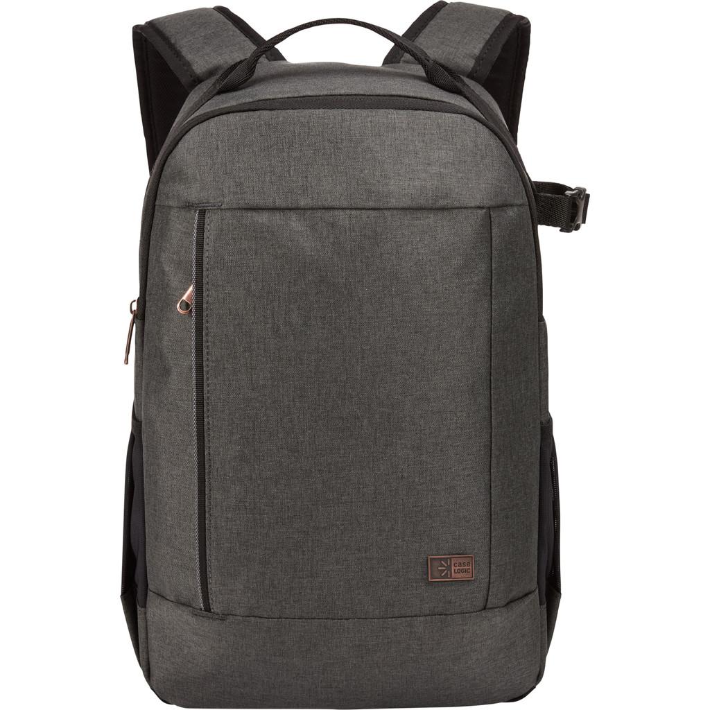 Case Logic Era Medium Camera Backpack Grijs