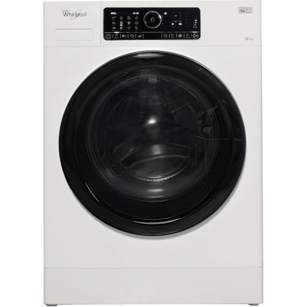 Tweedekans Whirlpool FSCR 12440