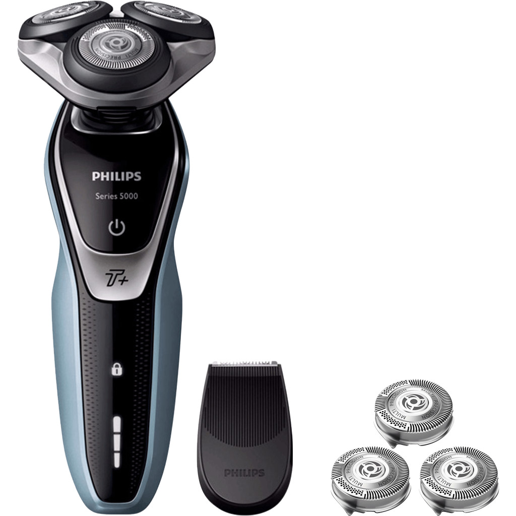 Philips Series 5000 S5530 06 Philips SH50 50