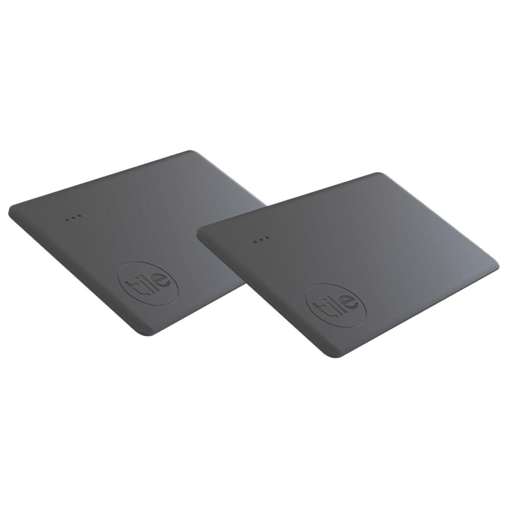 Tile Slim  Duo Pack