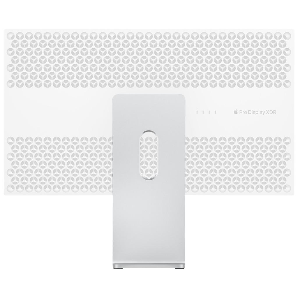 Tweedekans Apple Pro Stand voor Apple Pro Display XDR Tweedehands