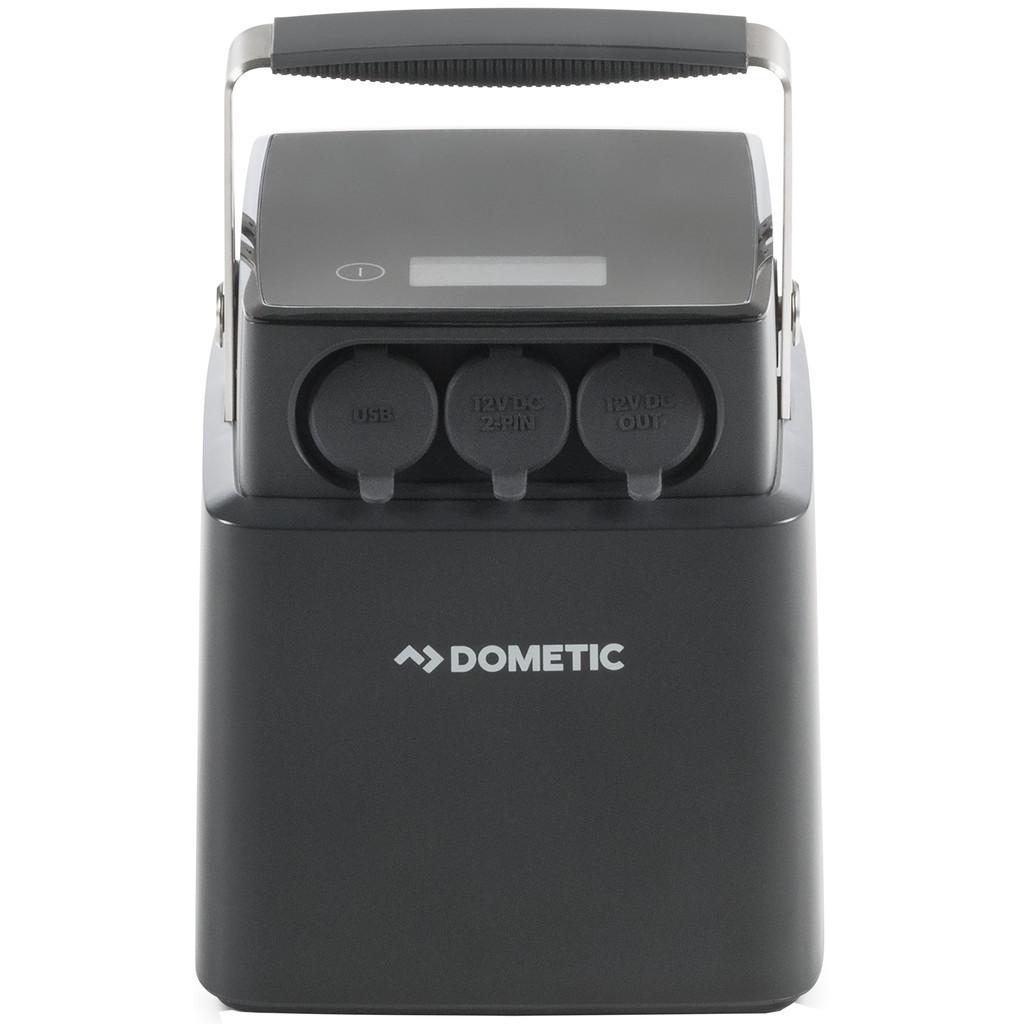 Dometic PLB40 kopen