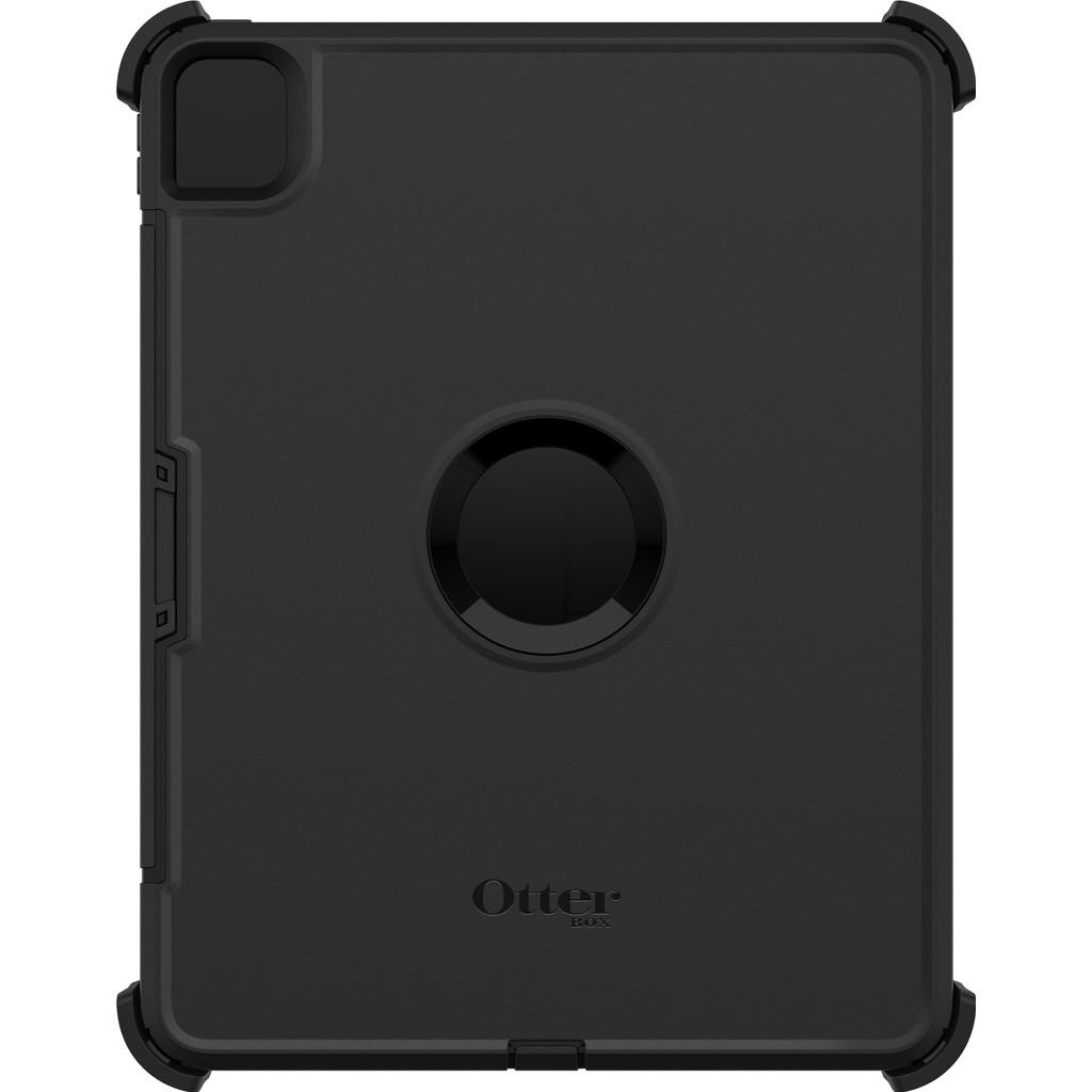 Tweedekans Otterbox Defender Apple iPad Pro 12,9 inch (2020)/(2018) Full Body Cover Tweedehands