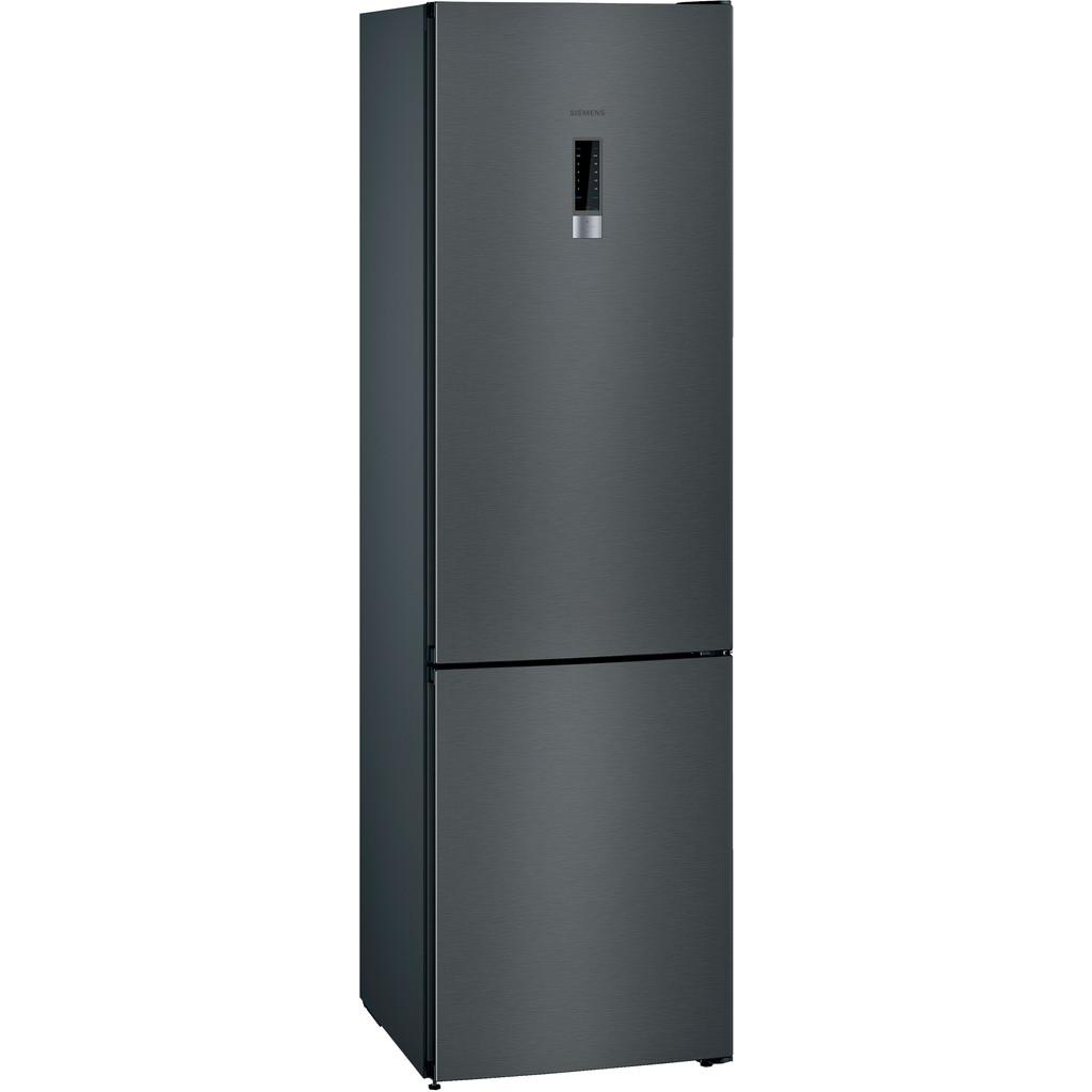 Siemens KG39N7XEB koelkast met vriesvak