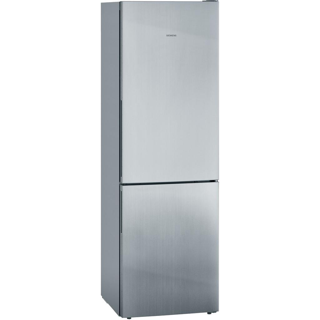 Siemens KG36EALCA koelkast met vriesvak