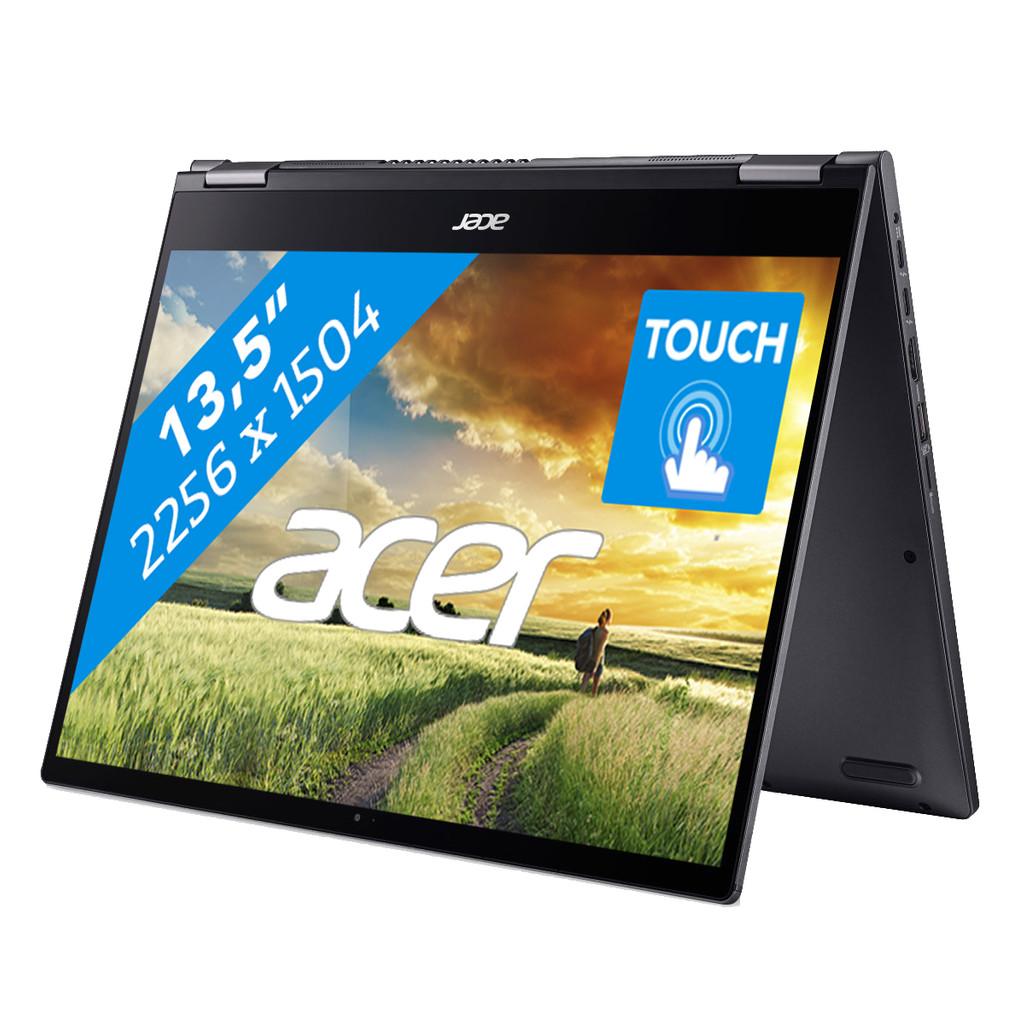 Tweedekans Acer Spin 5 SP513-54N-70GZ