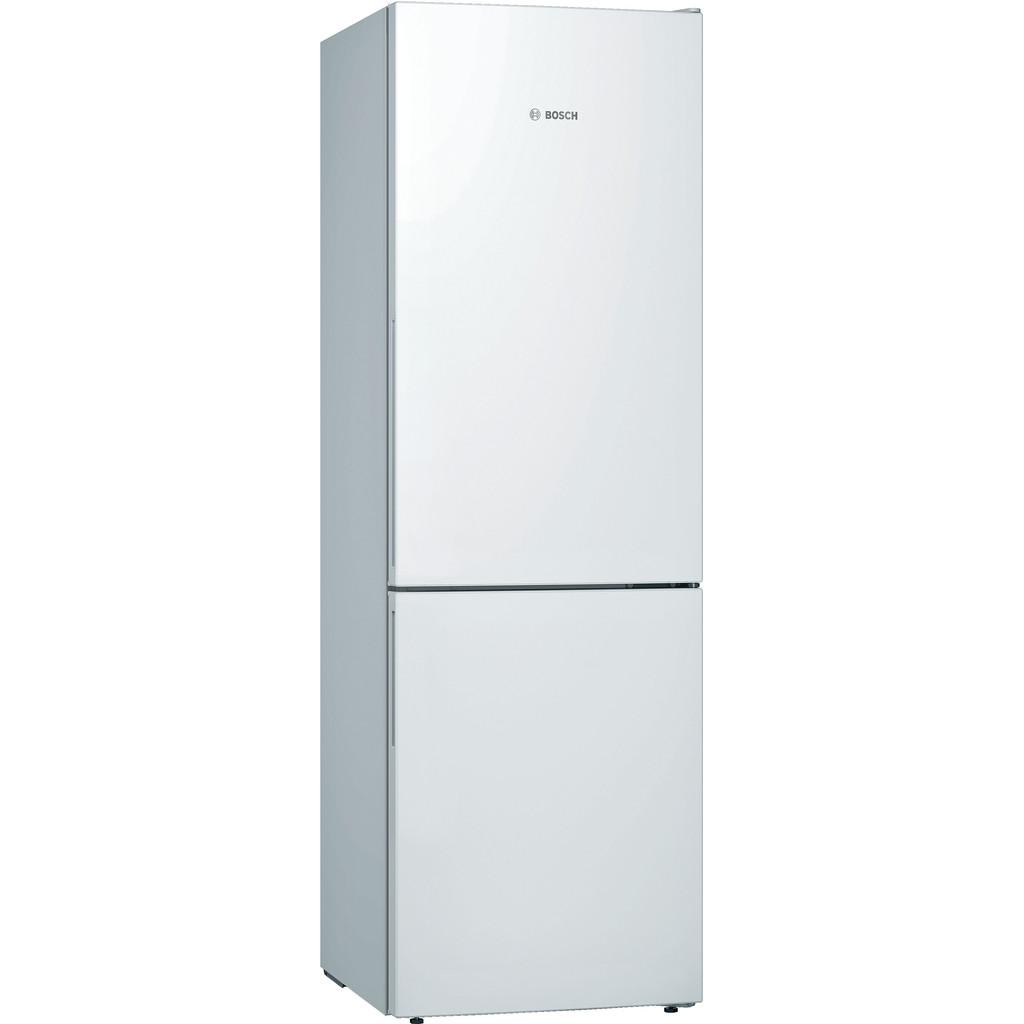 Bosch KGE36AWCA kopen