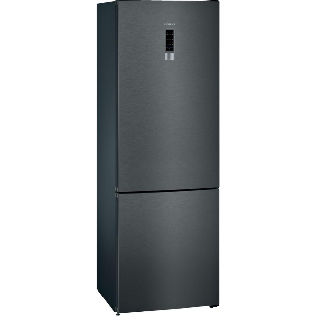 Siemens KG49NXXEA koelkast met vriesvak