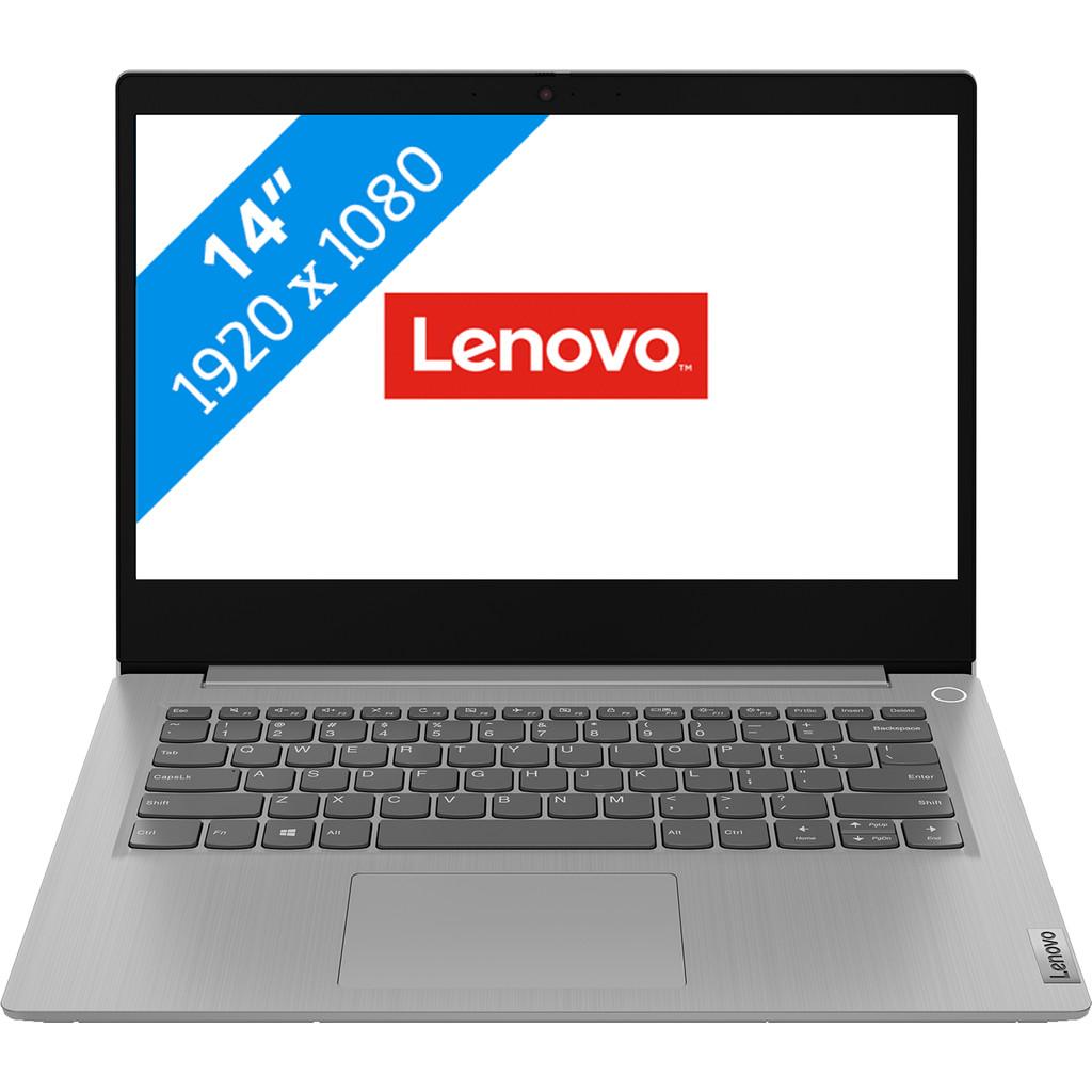 Tweedekans Lenovo IdeaPad 3 14ADA05 81W0006EMH