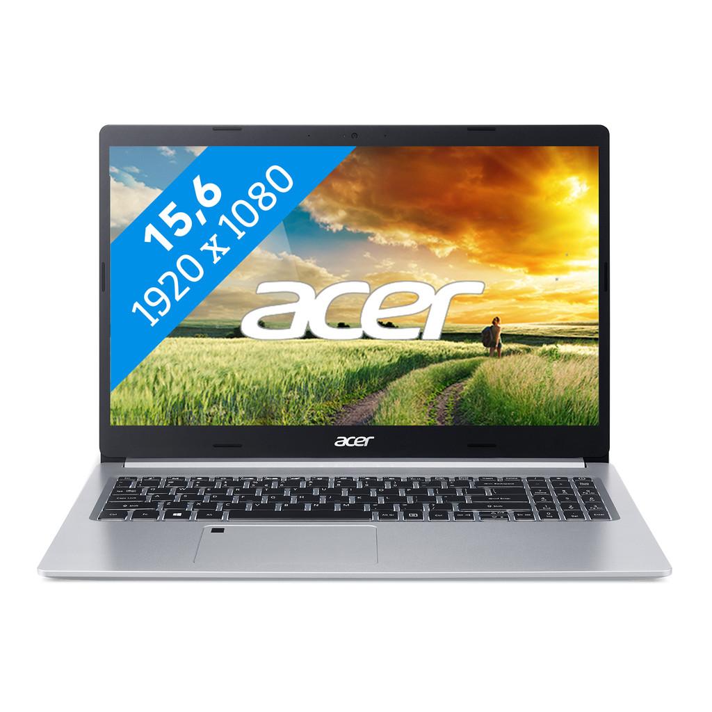 Tweedekans Acer Aspire 5 A515-44-R5K1