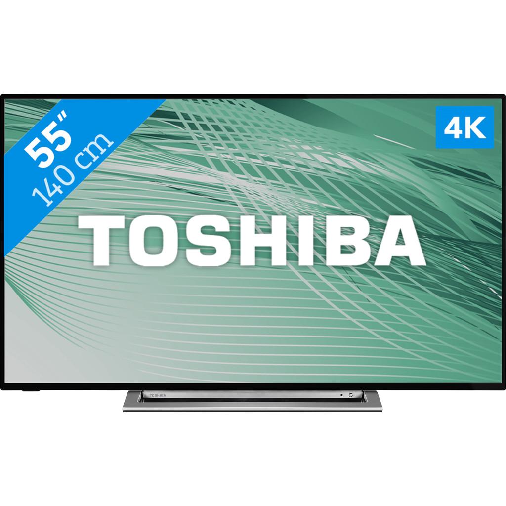 Toshiba 55UL3A63 kopen
