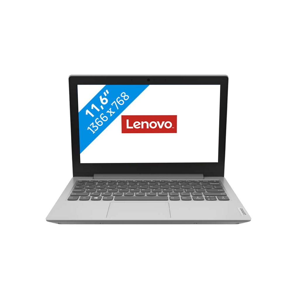 Tweedekans Lenovo IdeaPad Slim 1-11AST-05 81VR0038MH