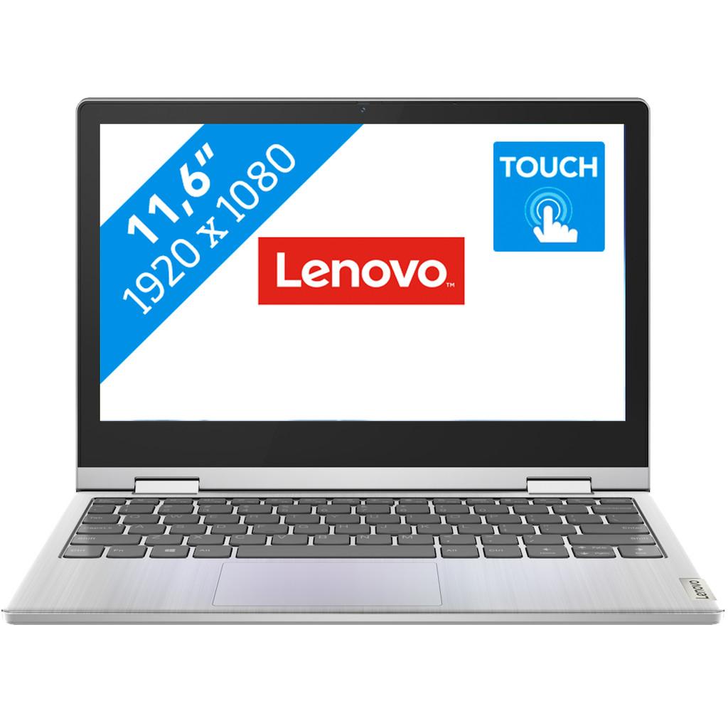 Tweedekans Lenovo IdeaPad Flex 3 11IGL05 82B20030MH