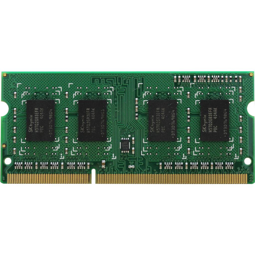 RAM1600DDR3-4GB