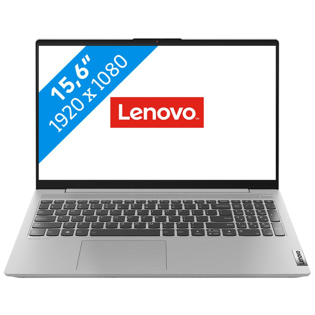 Lenovo IdeaPad 5 15ARE05 81YQ005PMH kopen