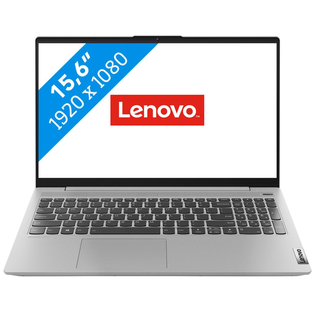 Tweedekans Lenovo IdeaPad 5 15IIL05 81YK00E9MH