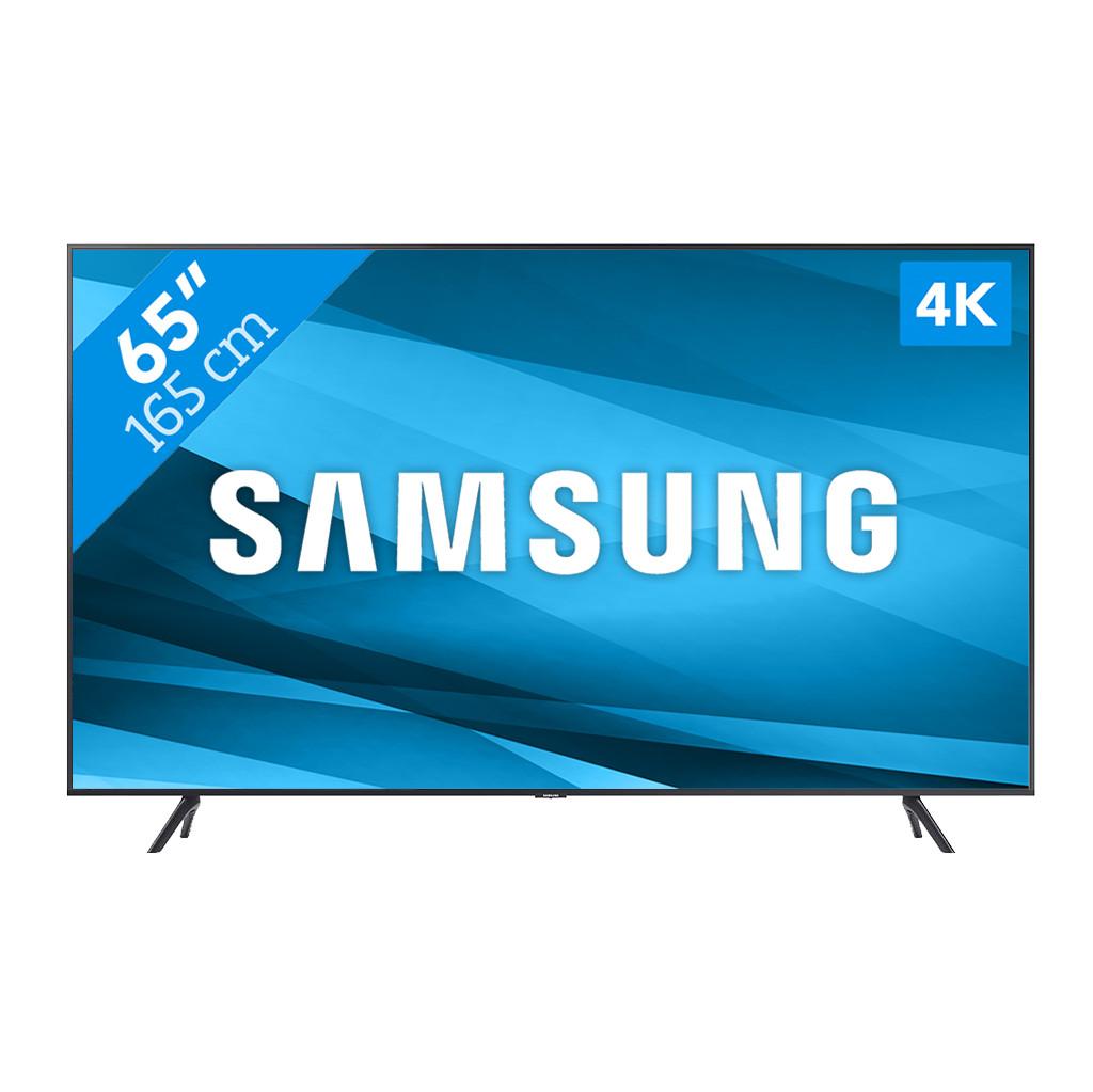 Samsung LH65BETHLGUXEN - business tv kopen
