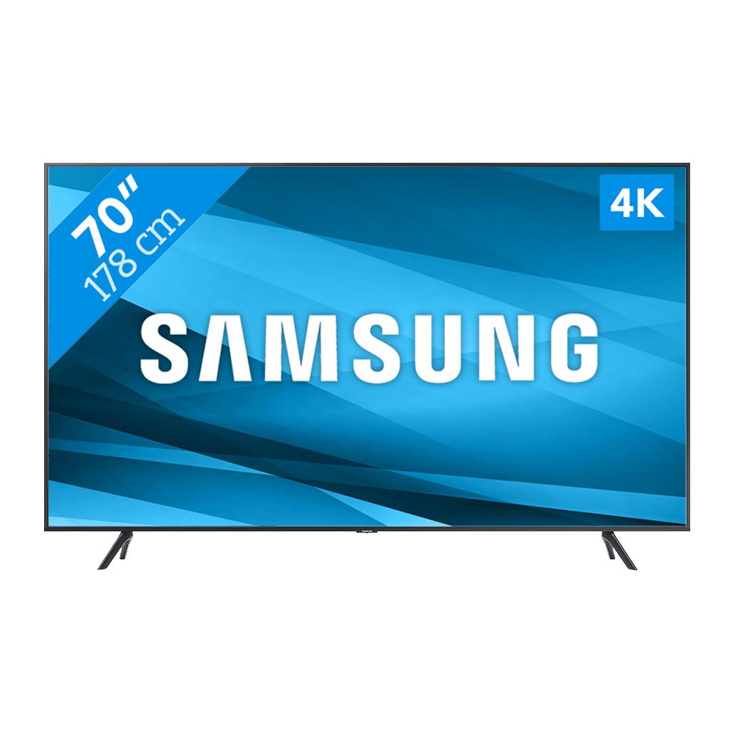 Samsung LH70BETHLGUXEN - business tv kopen