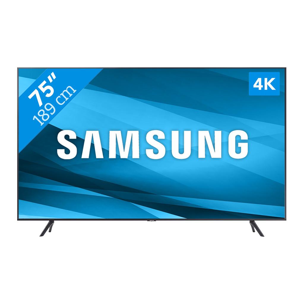 Samsung LH75BETHLGUXEN - business tv kopen