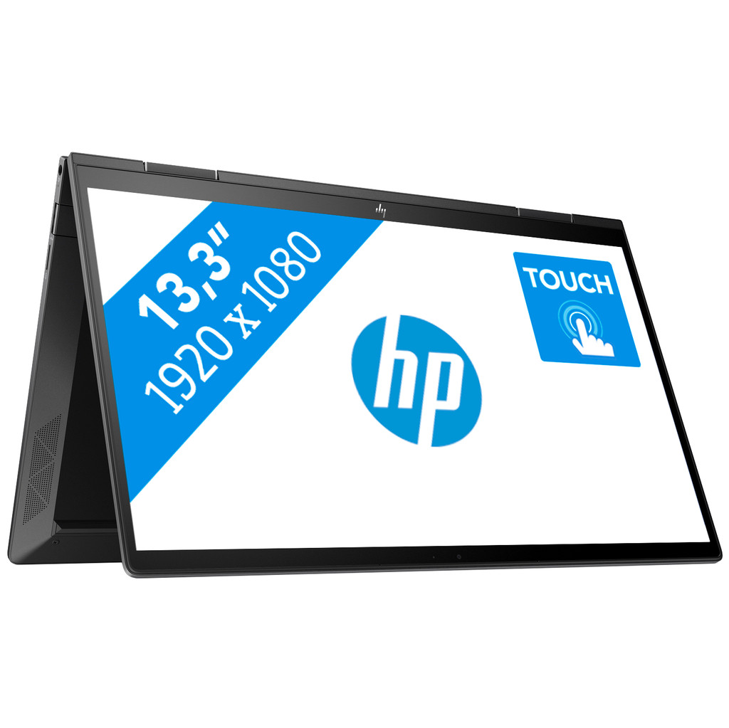 Tweedekans HP ENVY x360 13-ay0987nd