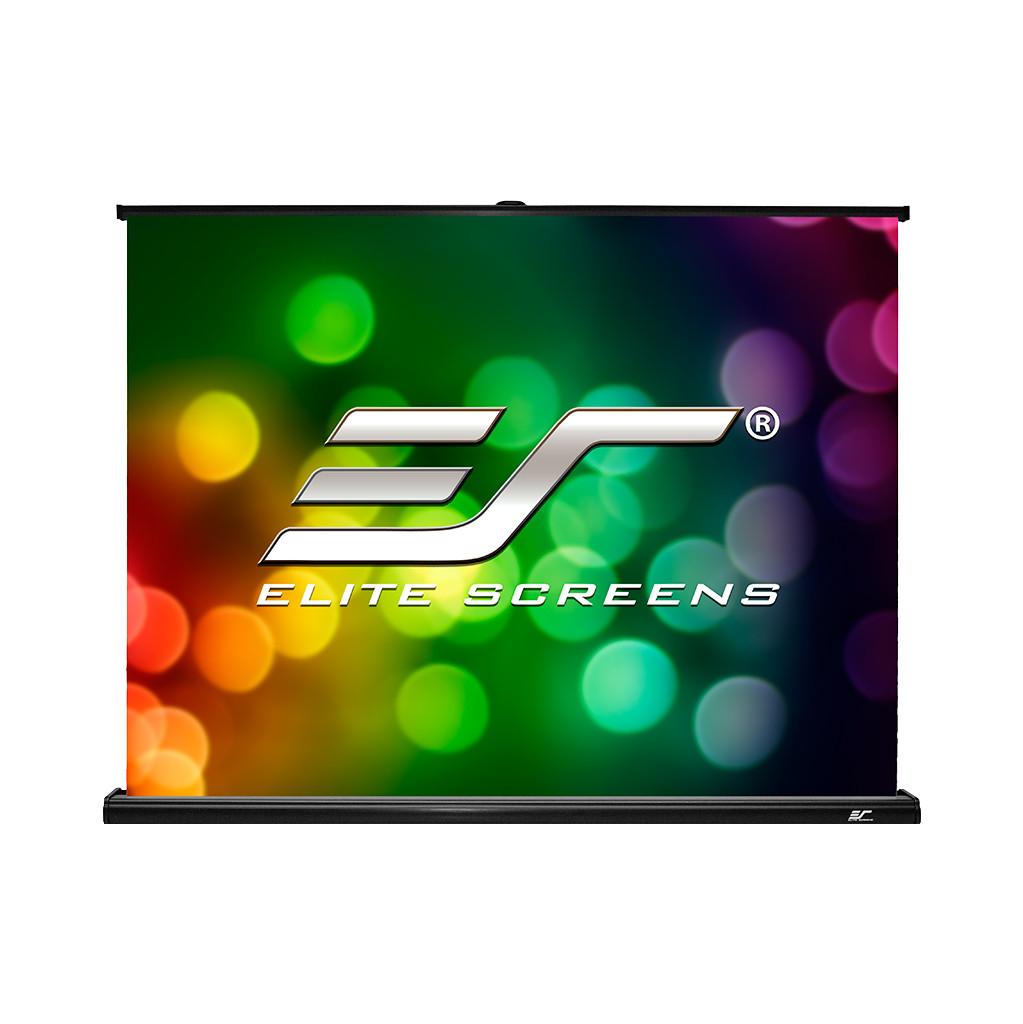 Elite Screens Picoscreen PC45W (4:3) 93 x 73 kopen