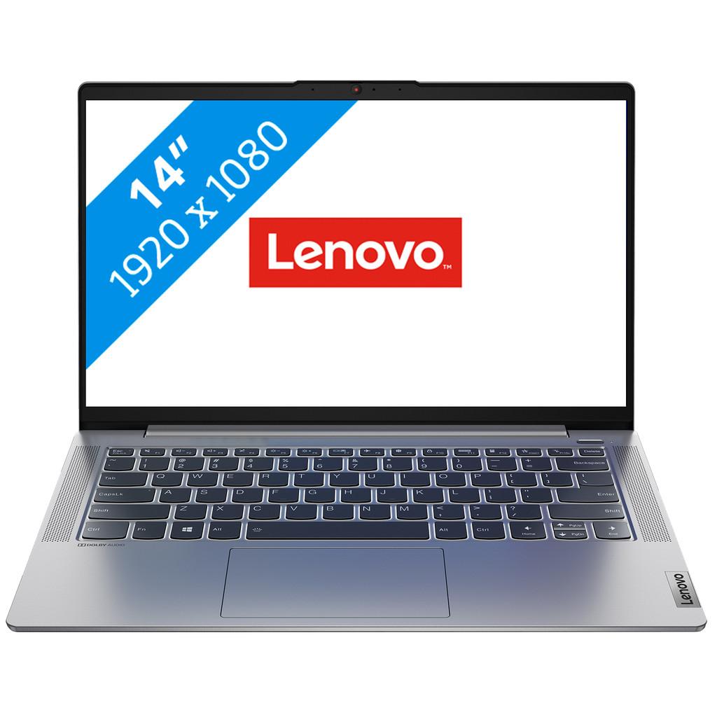 Tweedekans Lenovo IdeaPad 5 14ARE05 81YM009TMH