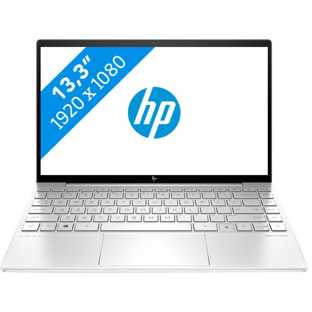 Tweedekans HP ENVY 13-ba0951nd