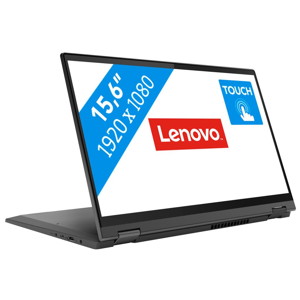 Tweedekans Lenovo IdeaPad Flex 5 15IIL05 81X3004PMH