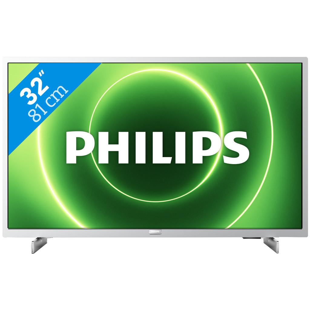 Tweedekans Philips 32PFS6855 (2020)