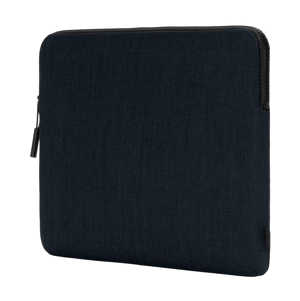 "Incase Slim Sleeve Woolenex MacBook Air / Pro 13"" Donkerblauw kopen"