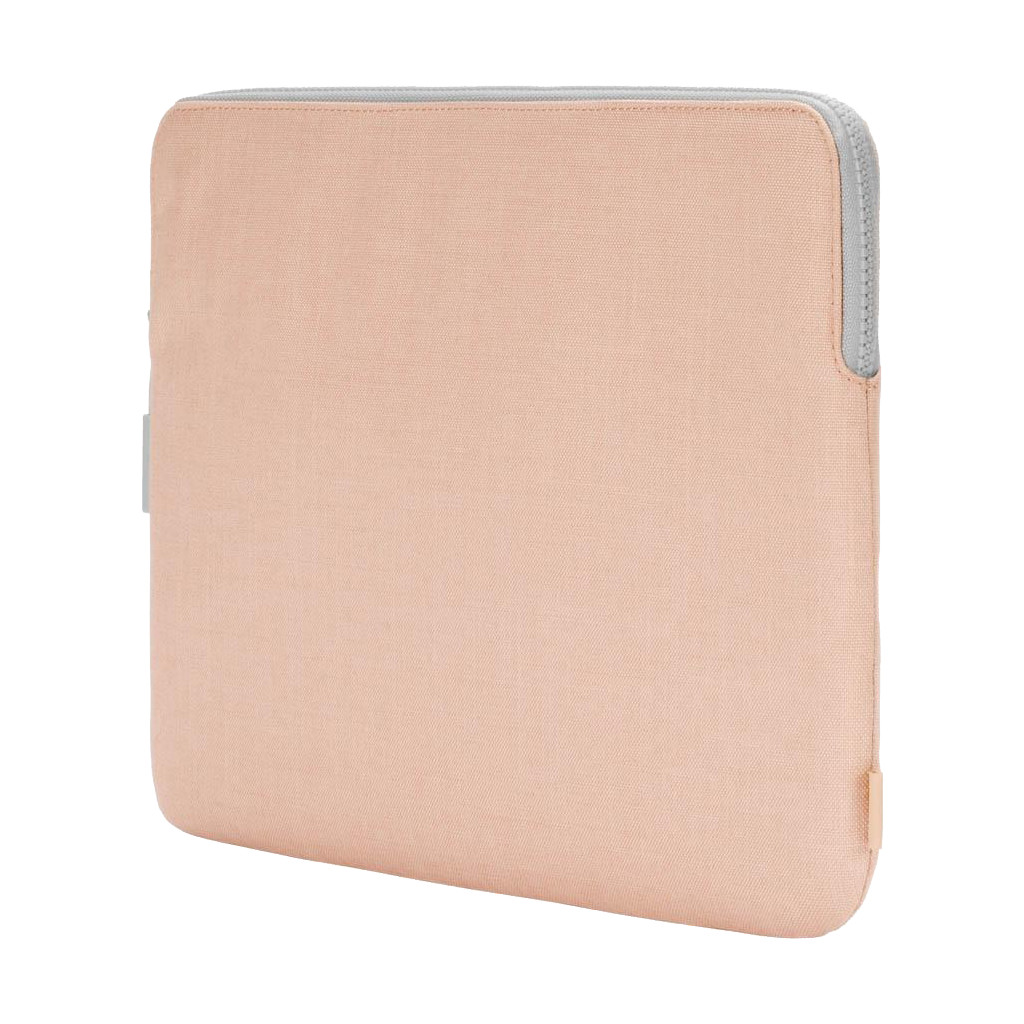 "Incase Slim Sleeve Woolenex MacBook Air / Pro 13"" Roze kopen"