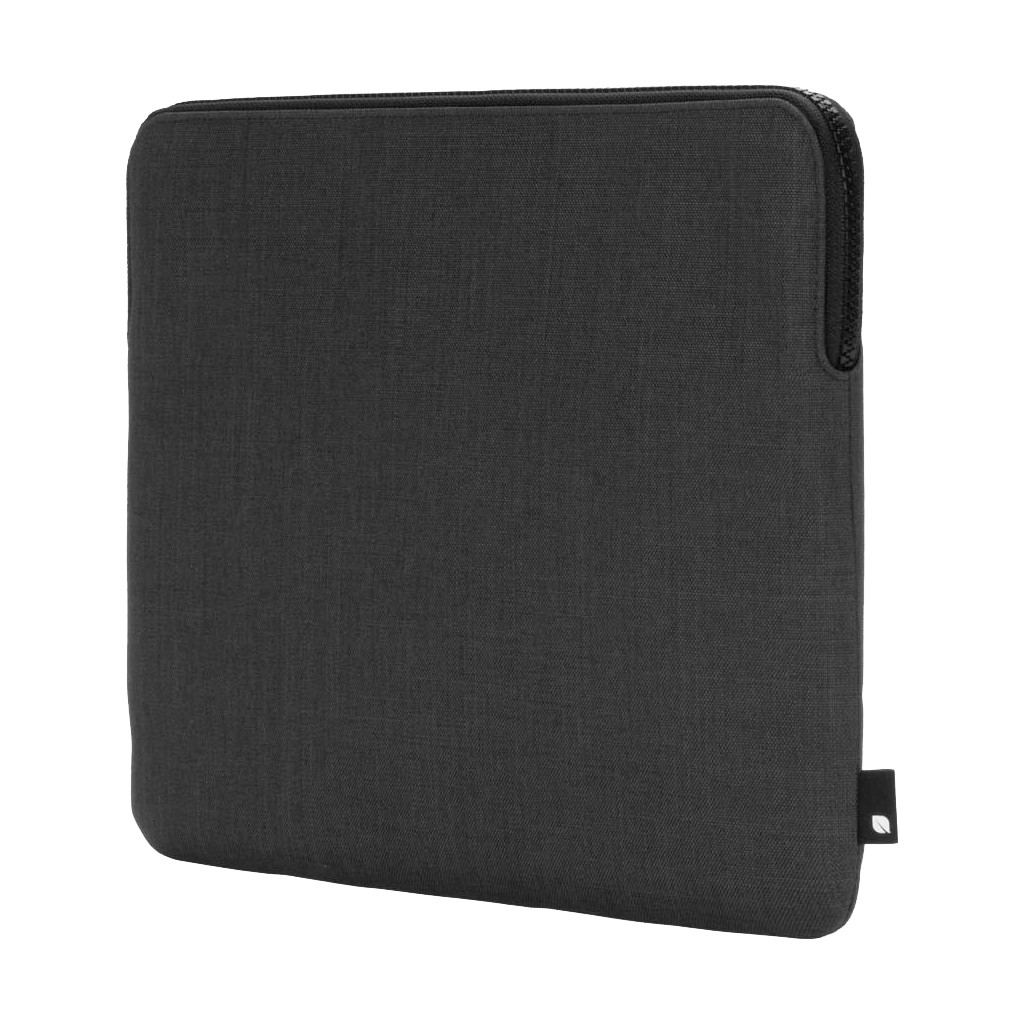 Incase Slim Sleeve Woolenex MacBook Pro 15