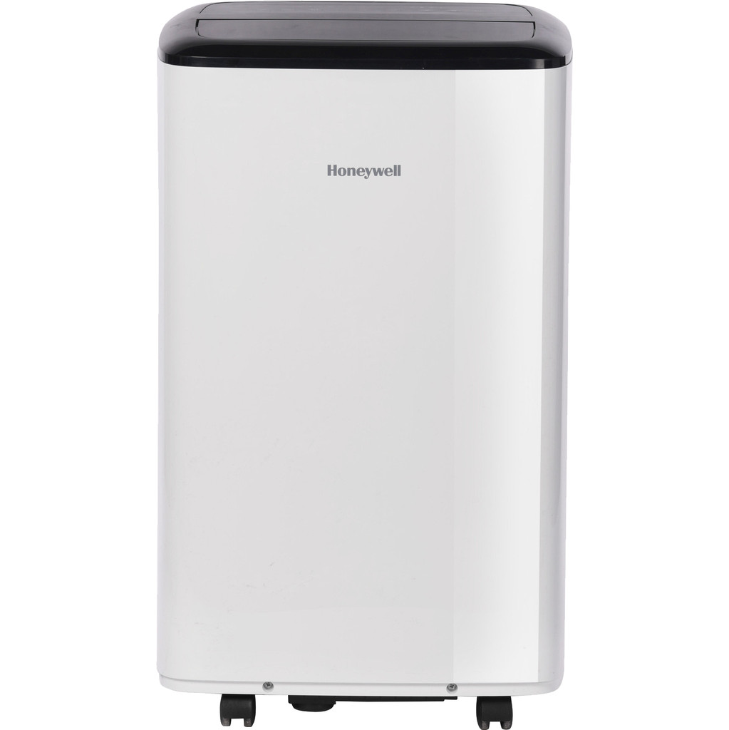 Honeywell HF08CES kopen