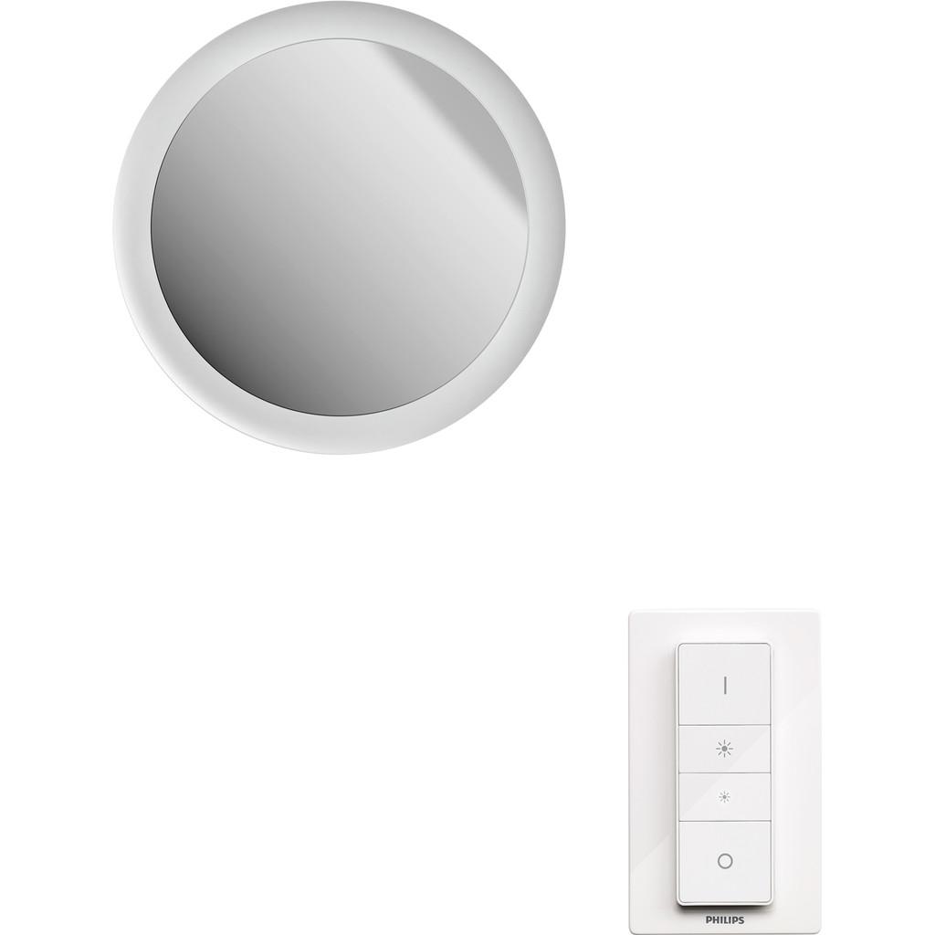 Philips Lighting Hue Adore LED vast ingebouwd 27 W