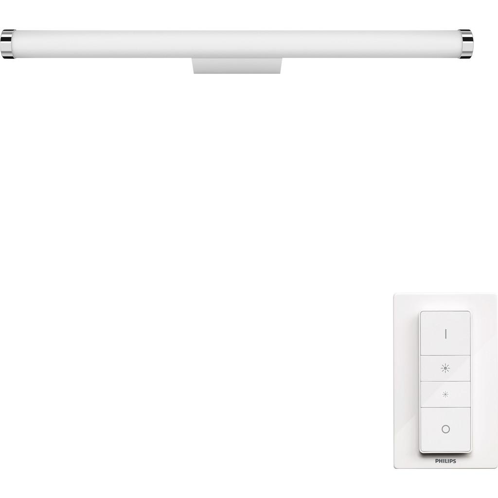 Philips Lighting Hue Adore LED vast ingebouwd 20 W