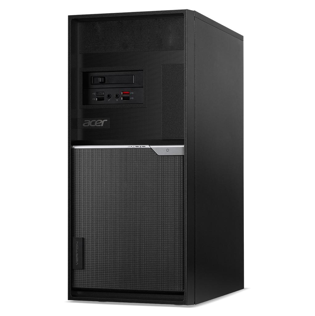 Acer Veriton Workstation K8-660G - DT.VSYEH.003