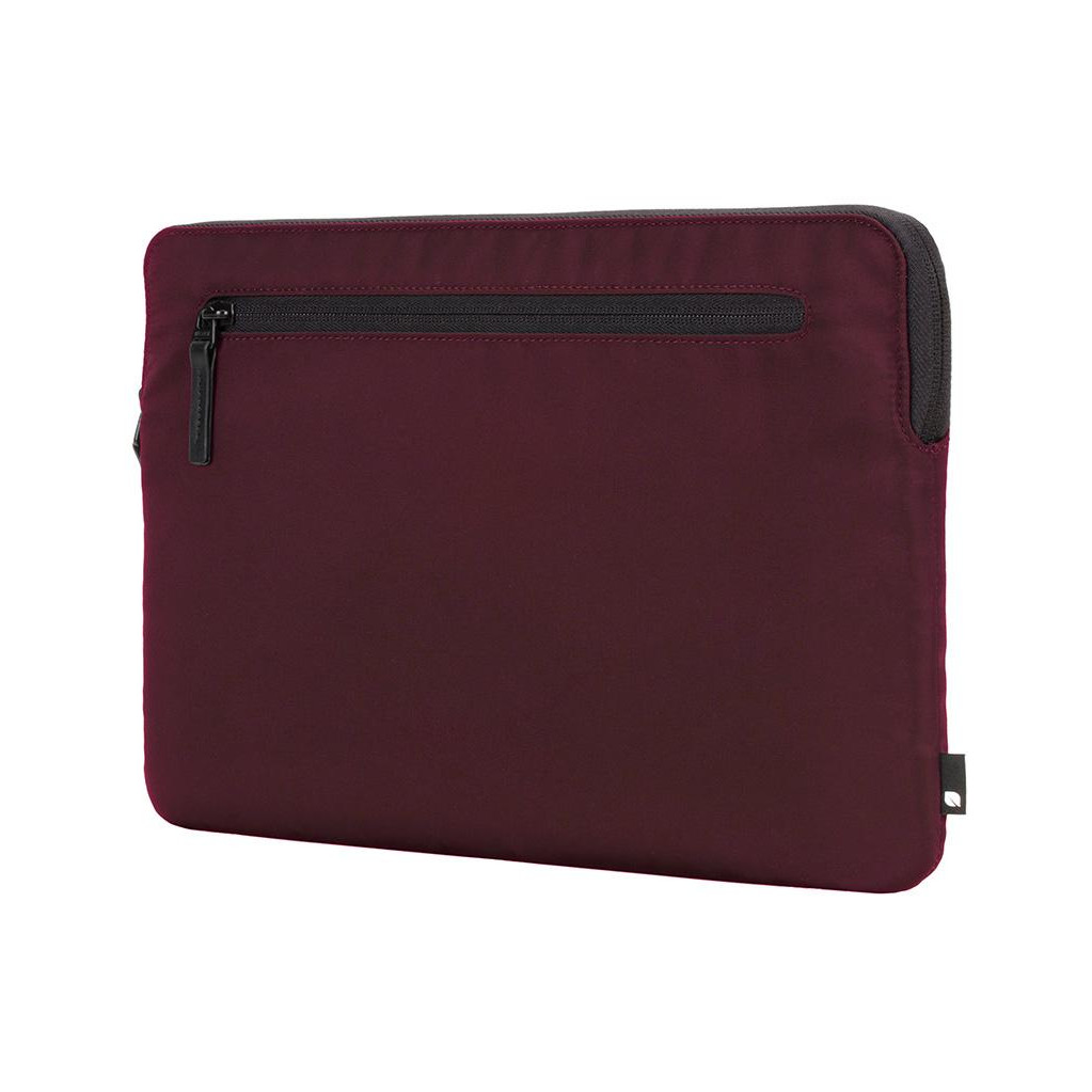 Incase Compact Sleeve MacBook Air / Pro 13