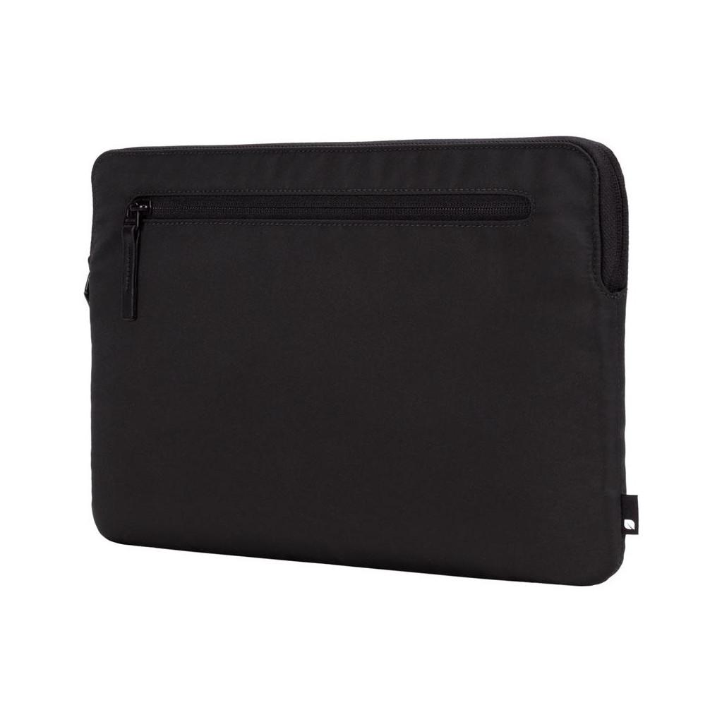 Incase Compact Sleeve MacBook Pro 15