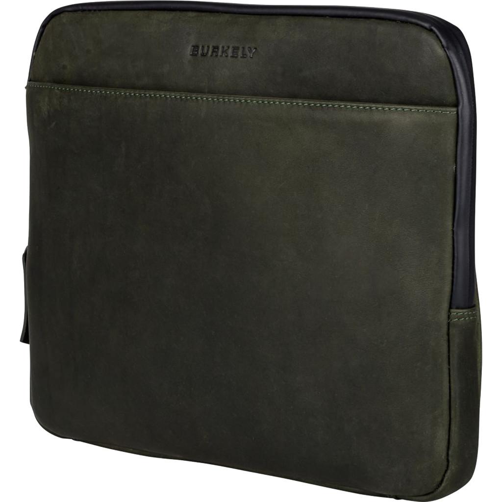 Burkely Rain Riley Laptop Sleeve 13.3