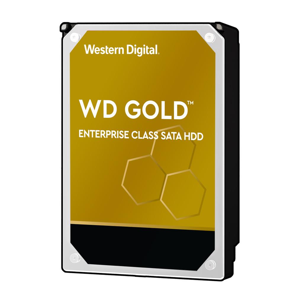 WD Gold WD181KRYZ 18TB kopen