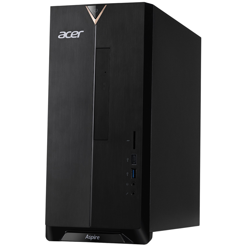 Acer Aspire TC-895 I8007