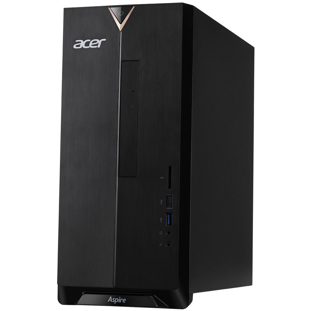 Acer Aspire TC-895 I7510