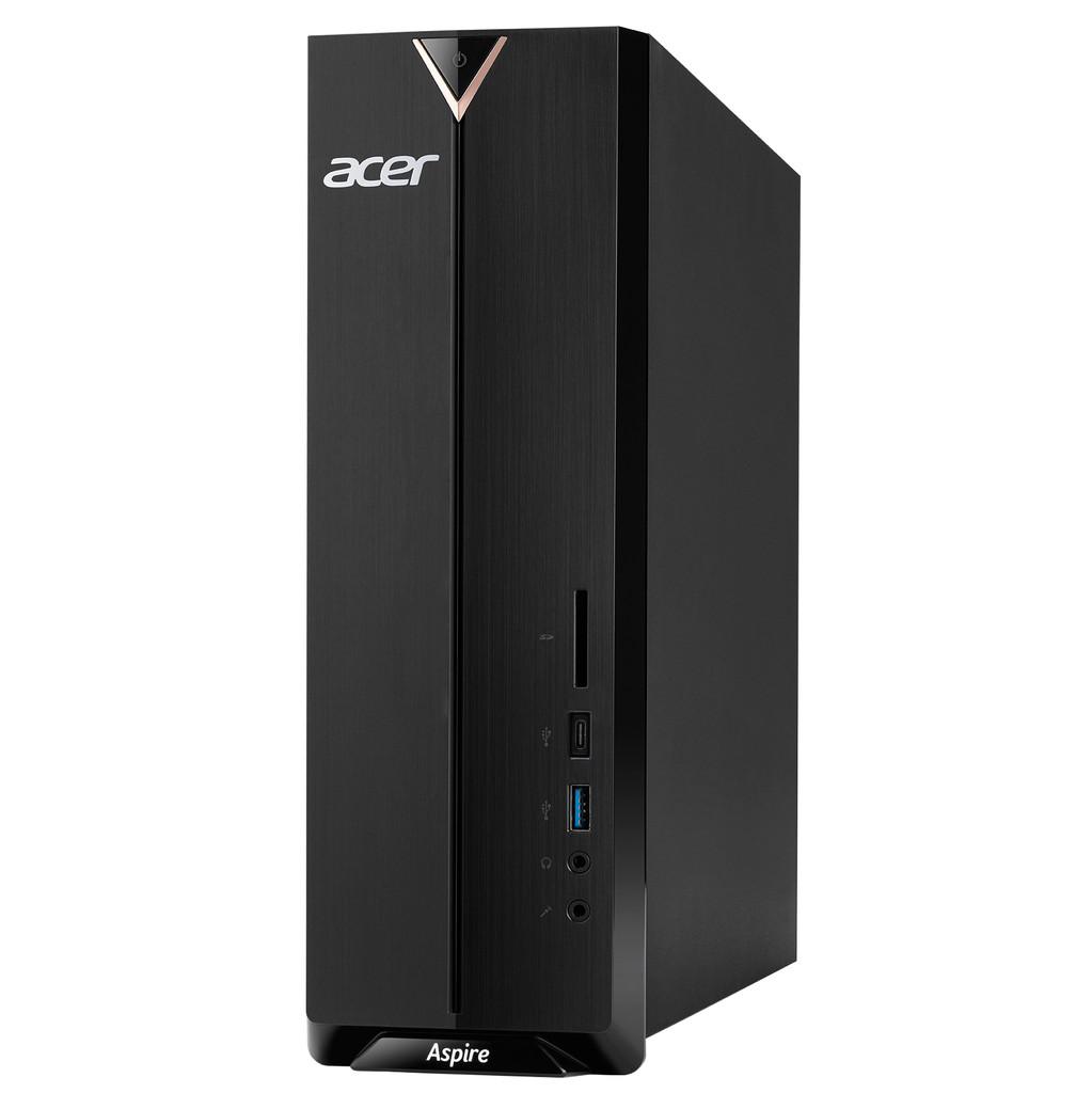 Tweedekans Acer Aspire XC-895 I5412 Tweedehands
