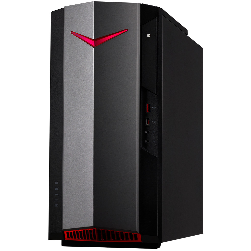 Acer Nitro N50-610 I9420