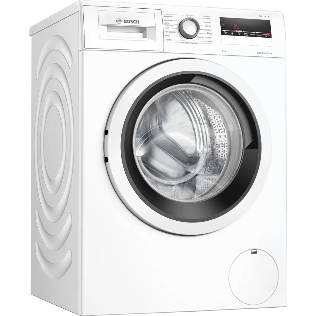 Bosch WAN28275NL kopen