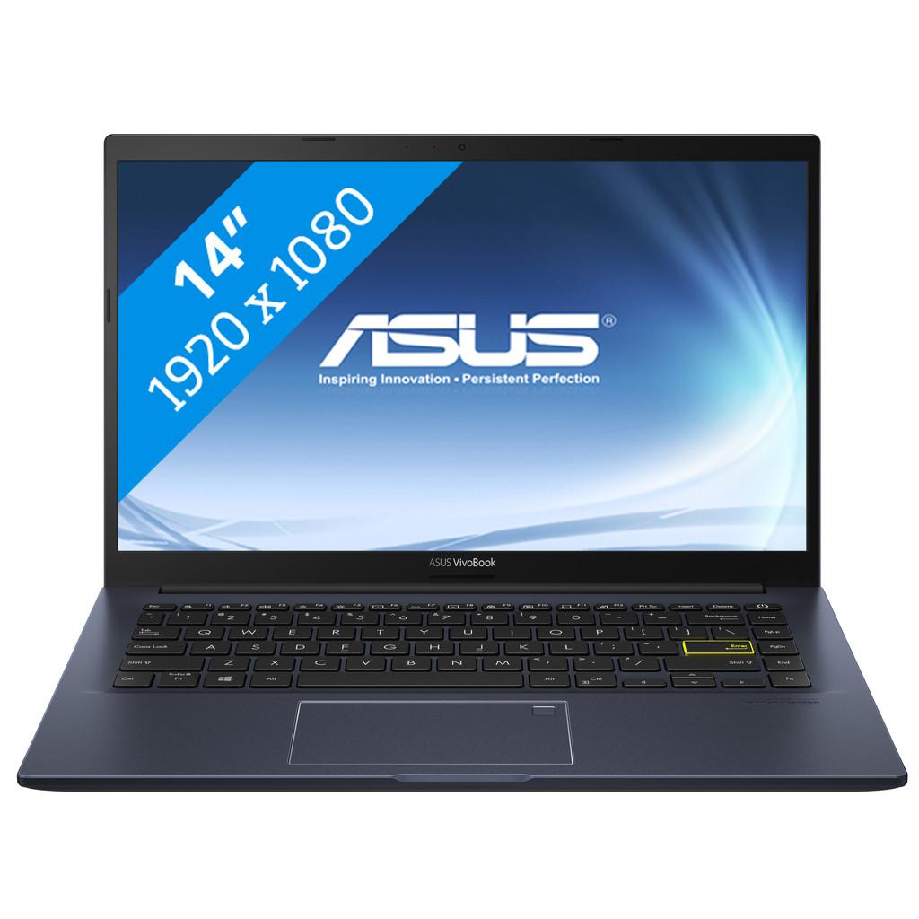 Asus Vivobook 14 X413FA-EK492T