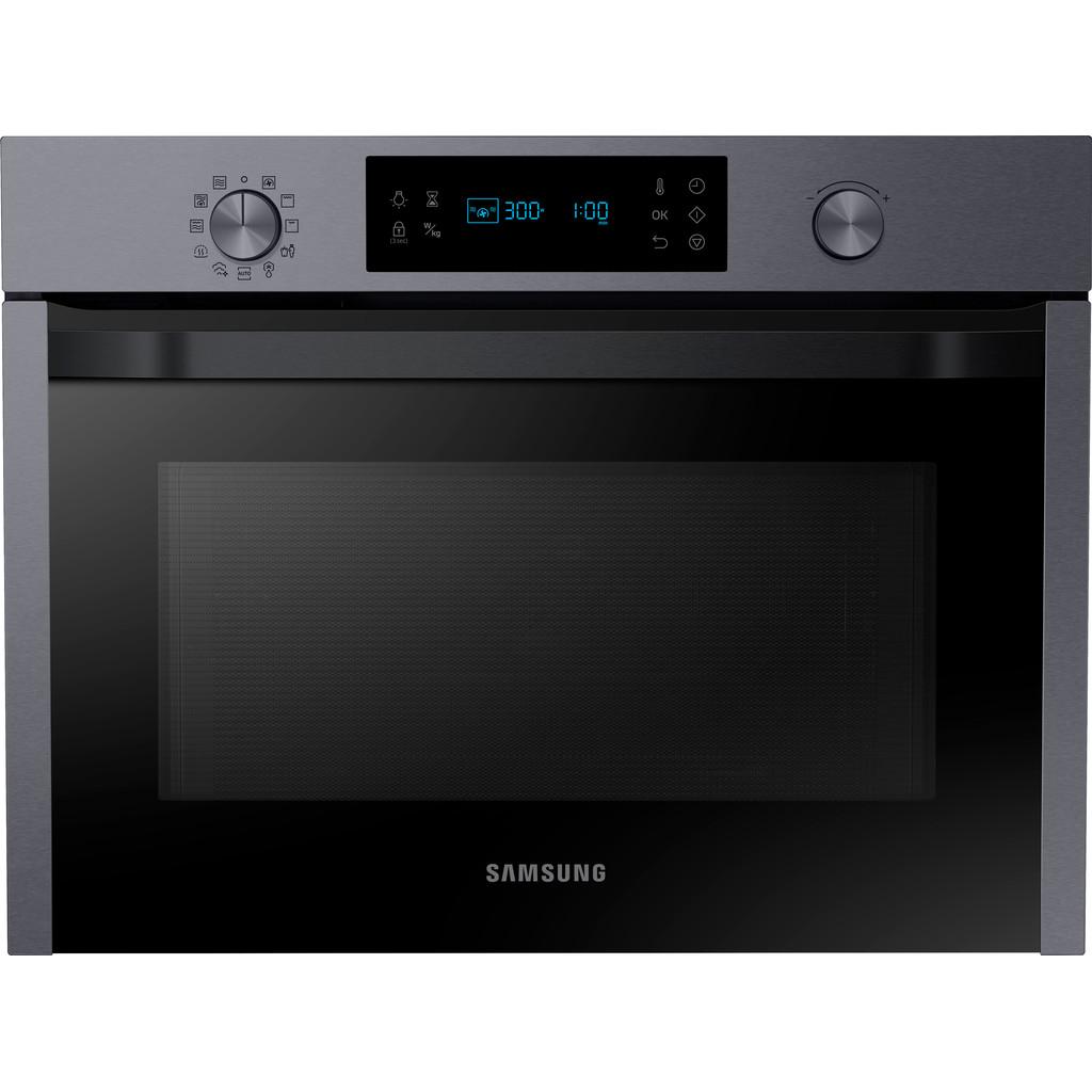 Samsung NQ50K3530BG/EN