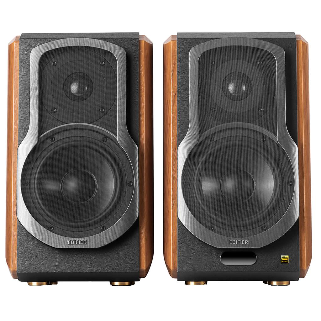 Tweedekans Edifier S1000MKII Pc Speaker