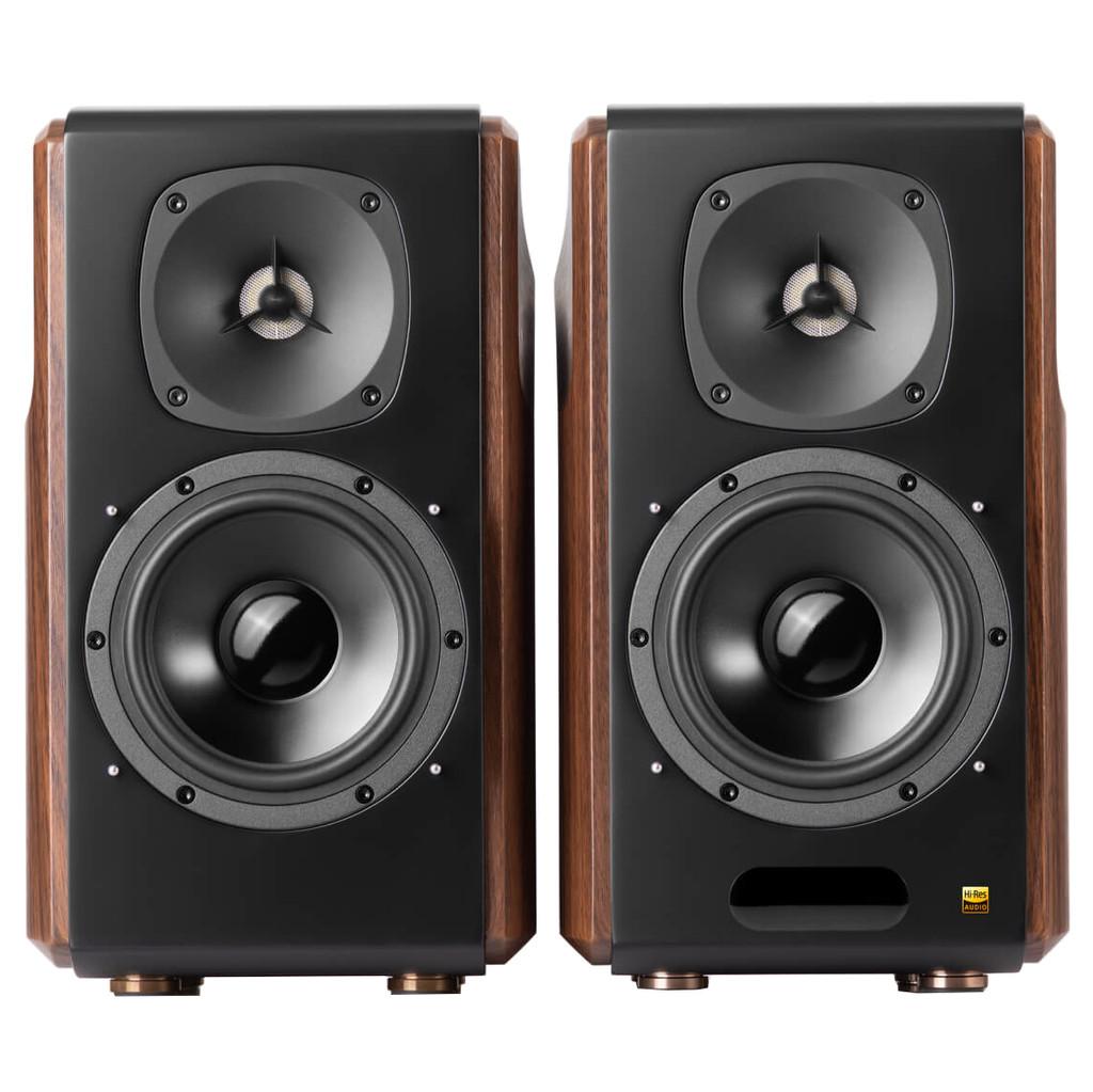 Tweedekans Edifier S2000MKIII Pc Speaker